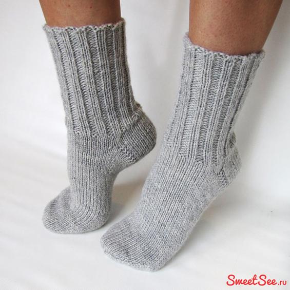 d17af59291420 Купить Теплые шерстяные носки