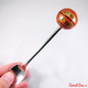Купить вкусную ложку с баскетбольным мячом Spalding TF-1000 в интернет-магазине Sweetsee.ru